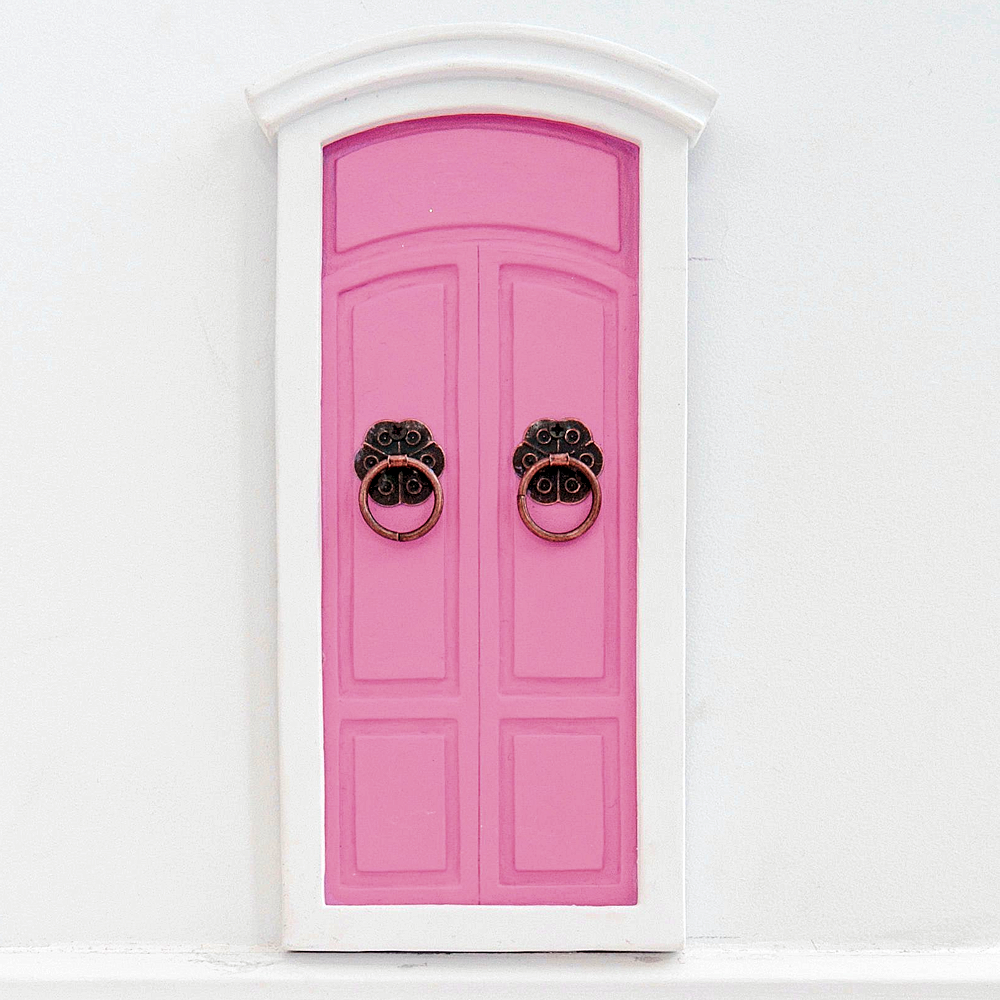 Buy online little fairy doors australia express shipping for Fairy doors au