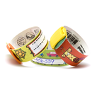 ID wristbands for kids