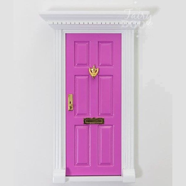 The fairy door store australia buy online for Fairy doors au