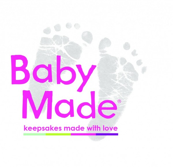 Baby Made keepsake Gifts