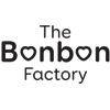 The Bonbon Factory