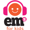 Earmuffs for Kids