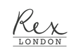 Rex Products