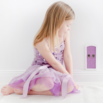 Little Fairy Doors