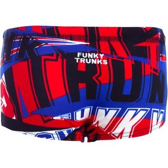 Funky Trunks Pennant State