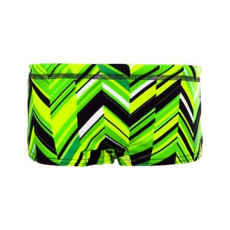 Golden Arrow Funky Trunks