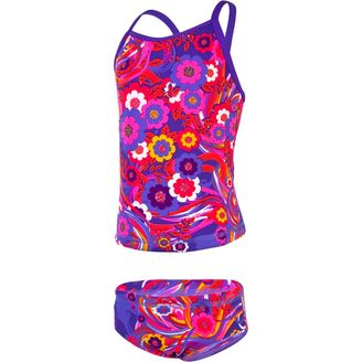 Toddler Swimsuit Kiss ME Quick