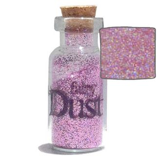 Lil Fairy Dust Pink