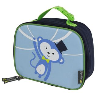 Kids Insulated Lunch Box