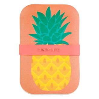 Sunnylife lunch Boxes